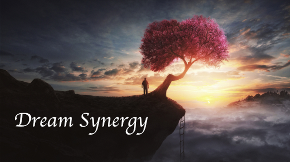 Dream Synergy Online Workshop