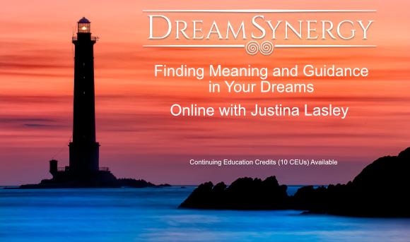 Dream Synergy Online Workshop