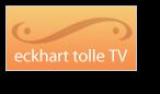 Eckhart Tolle TV