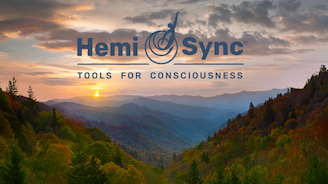 Online Courses with Hemi-Sync®, Produced by GlideWing