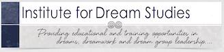 Institute for Dream Studies