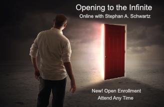 Announcing Open Enrollment Workshops