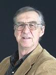 Dr. Charles T. Tart