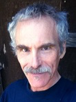 Ed Kellogg