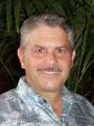 Dr. Michael Gach